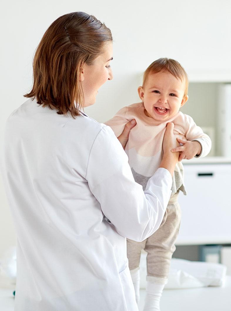medico cirujano pediatra en calahonda mijas