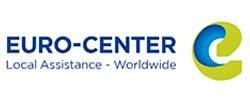 eurocenter-calahonda