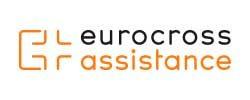 eurocross-assistance-en-calahonda