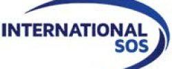 international-sol