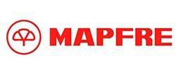 maphre-salud-calahonda